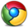 Google Chrome 6+
