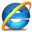 Windows Internet Explorer 8+